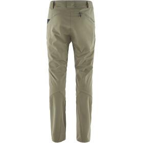Klättermusen Magne 2.0 Pants Men dusty green